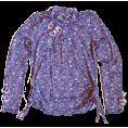 Kešidov - Majica Šlagvort - Long sleeves t-shirts - 370.00€  ~ $489.99