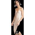 sophiaejessialexis alexis Dresses -  Maxi dress,Fashionstyle,Xmas