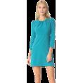 sophiaejessialexis alexis Dresses -  Maxi dress,Fashionweek,Women