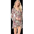sophiaejessialexis alexis Dresses -  Maxi dress,Winter,Women