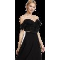 sophiaejessialexis alexis Dresses -  Maxi dress,Women,Winter