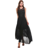 Maxi dress,Fashion,Formal dress - Fashion