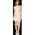 sophiaejessialexis alexis Dresses -  Midi dress,Fashionweek,
