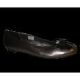 Mode line - Cipele - Flats - 390.00€  ~ $516.48
