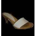 Mode line - Natikače - Loafers - 99.00€  ~ $131.11