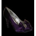 Mode line - Sandale - Sandals - 290.00€  ~ $384.05