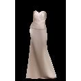 Modni Salon Ana - Večernja haljina - Dresses -
