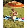 DIESEL kupaći - Donje rublje i kupaći program