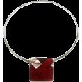 NOEL NNB d.o.o. - Gaia ogrlica - Necklaces - 59,00kn  ~ $10.36