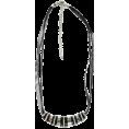 NOEL NNB d.o.o. - Gaia ogrlica - Necklaces - 79,00kn  ~ $13.87