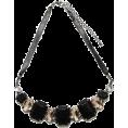 NOEL NNB d.o.o. - Gaia ogrlica - Necklaces - 49,00kn  ~ $8.60