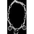 NOEL NNB d.o.o. - Gaia ogrlica - Necklaces - 44,00kn  ~ $7.73