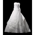 Nadija - Vjenčanica Forever yours - Wedding dresses -