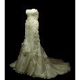 Nadija - Vjenčanica Nadija - Wedding dresses -