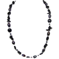 Nakit - Ogrlica Disco  - Necklaces - 450.00€  ~ $595.94