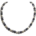 Nakit - Ogrlica Eco 8 - Necklaces - 800.00€  ~ $1,059.44