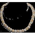 Nakit - Ogrlica Eco - Necklaces - 2.00€  ~ $2.65