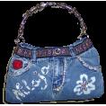 Nilaja - Nilaja lil bling - Bag - $25.00