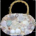 Nilaja - Beaches - Bag - $45.00