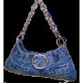 Nilaja - Candy Girl - Bag - $40.00