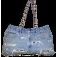 Nilaja - School girl - Bag - $30.00