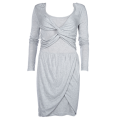ONLY - ONLY - Audrey ls wrap dress id - Dresses - 269,00kn  ~ $47.24