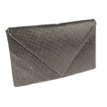 ONLY - ONLY - Mesh party clutch - Hand bag - 209,00kn  ~ $36.70