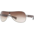 Optika MONOKL - Ray Ban sunglasses - Sunglasses - 910,00kn  ~ $159.80
