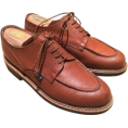 HalfMoonRun Classic shoes & Pumps -  PARABOOT shoes