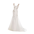 Penelope - Villais - Vjenčanica - Wedding dresses -