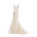 Penelope - Villais - Wedding dresses -