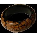 Perla - Narukvica - Bracelets - 44.99€  ~ $59.58
