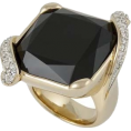 PetroZillia - Michelle Monroe Ring - Rings - 150,00kn  ~ $26.34