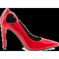 Stella Emrich  Classic shoes & Pumps -  Pumps,Shoes,Women