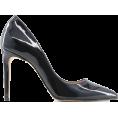 Stella Emrich  Classic shoes & Pumps -  Pumps,Women,Heels