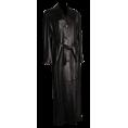 Rajić - Ženski mantil - Jacket - coats - 2.599,00kn  ~ $456.39
