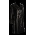 Rajić - Ženski mantil - Jacket - coats - 2.499,00kn  ~ $438.83