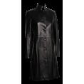 Rajić - Ženski mantil - Jacket - coats - 2.400,00kn  ~ $421.44