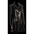 Rajić - Ženski mantil - Jacket - coats - 2.279,00kn  ~ $400.20