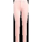 lence59 Capri & Cropped -  Ralph Lauren Corti Jeans