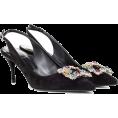 Kazzykazza Classic shoes & Pumps -  SHOES