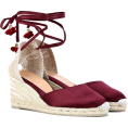 Kazzykazza Wedges -  SHOES