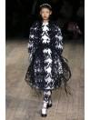 SIMONE ROCHA - Dress