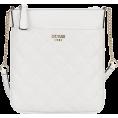 lence59 Hand bag -  Sacoche seraphina GUESS