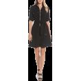 sophiaejessialexis alexis Dresses -  Shirtdress,Fashion,Winter