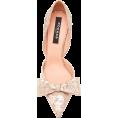 Misshonee Classic shoes & Pumps -  Shoes