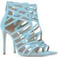 VividColor Classic shoes & Pumps -  Shoes