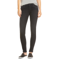 sophiaejessialexis alexis Jeans -  Skinny Jeans,Fashion,Trendy