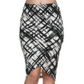 Stella Emrich  Skirts -  Skirt,Fashion,Women