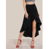 Skirt,Fashionweek,Summerstyle - Fashion